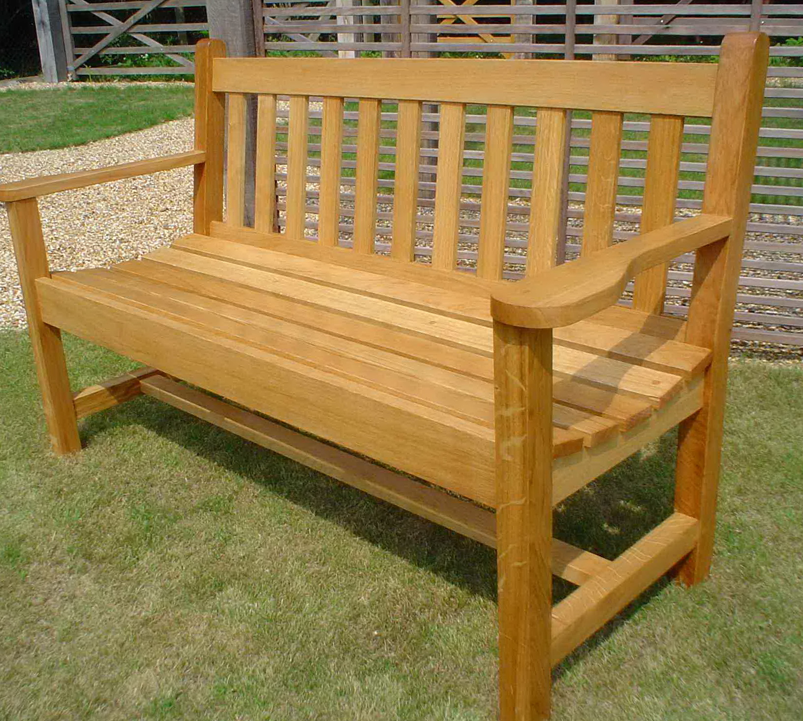 Home design ideas your home reference Wooden bench for sale