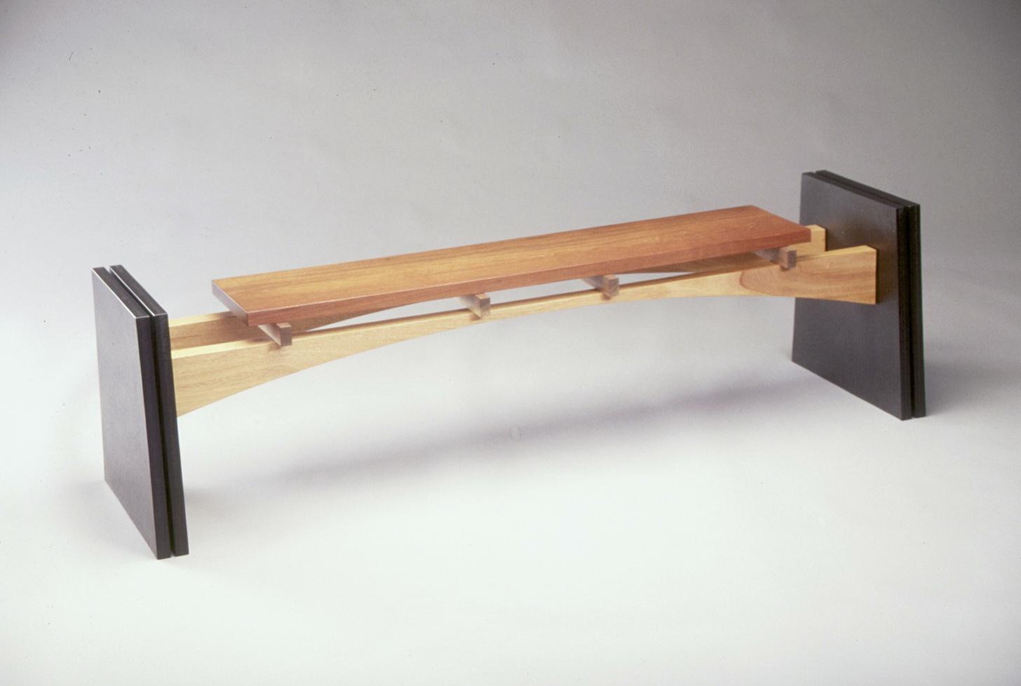 Woodworking Bench Vise Ebay