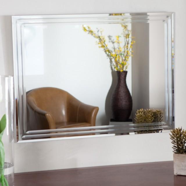 60 Inch Mirror Bathroom