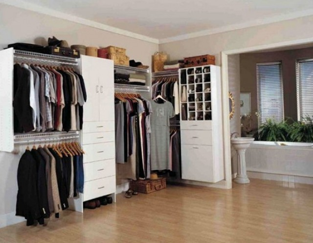 Allen And Roth Closet System Instructions | Home Design Ideas