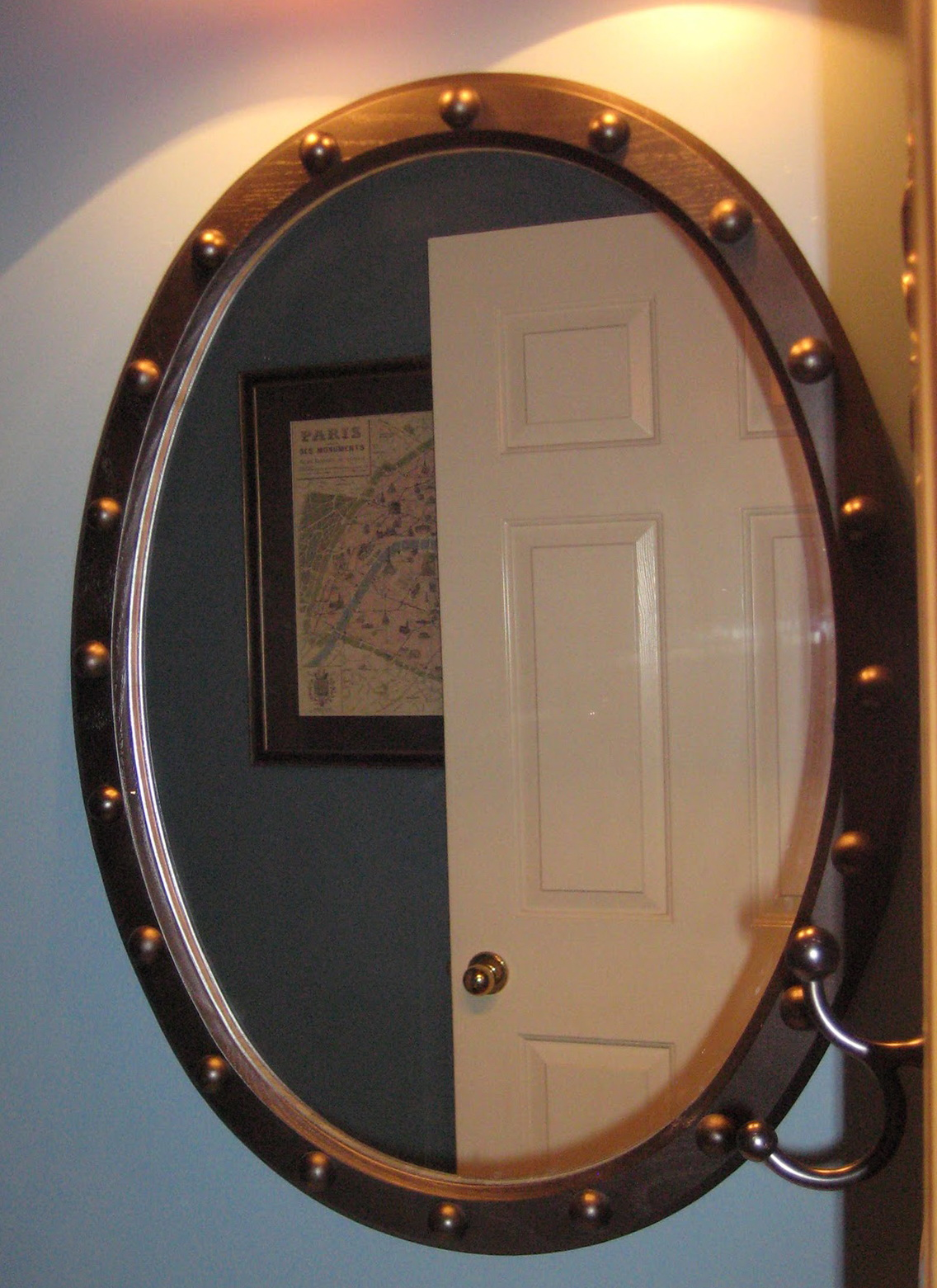 ballard designs mirrors round home design ideas. Black Bedroom Furniture Sets. Home Design Ideas