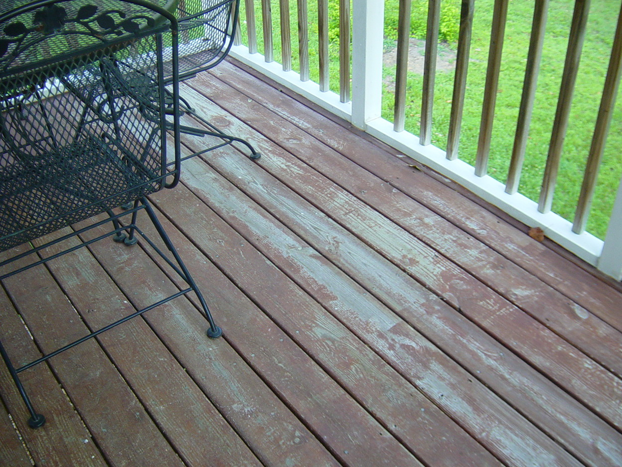 Best deck stain brands home design ideas for Compare composite decking brands