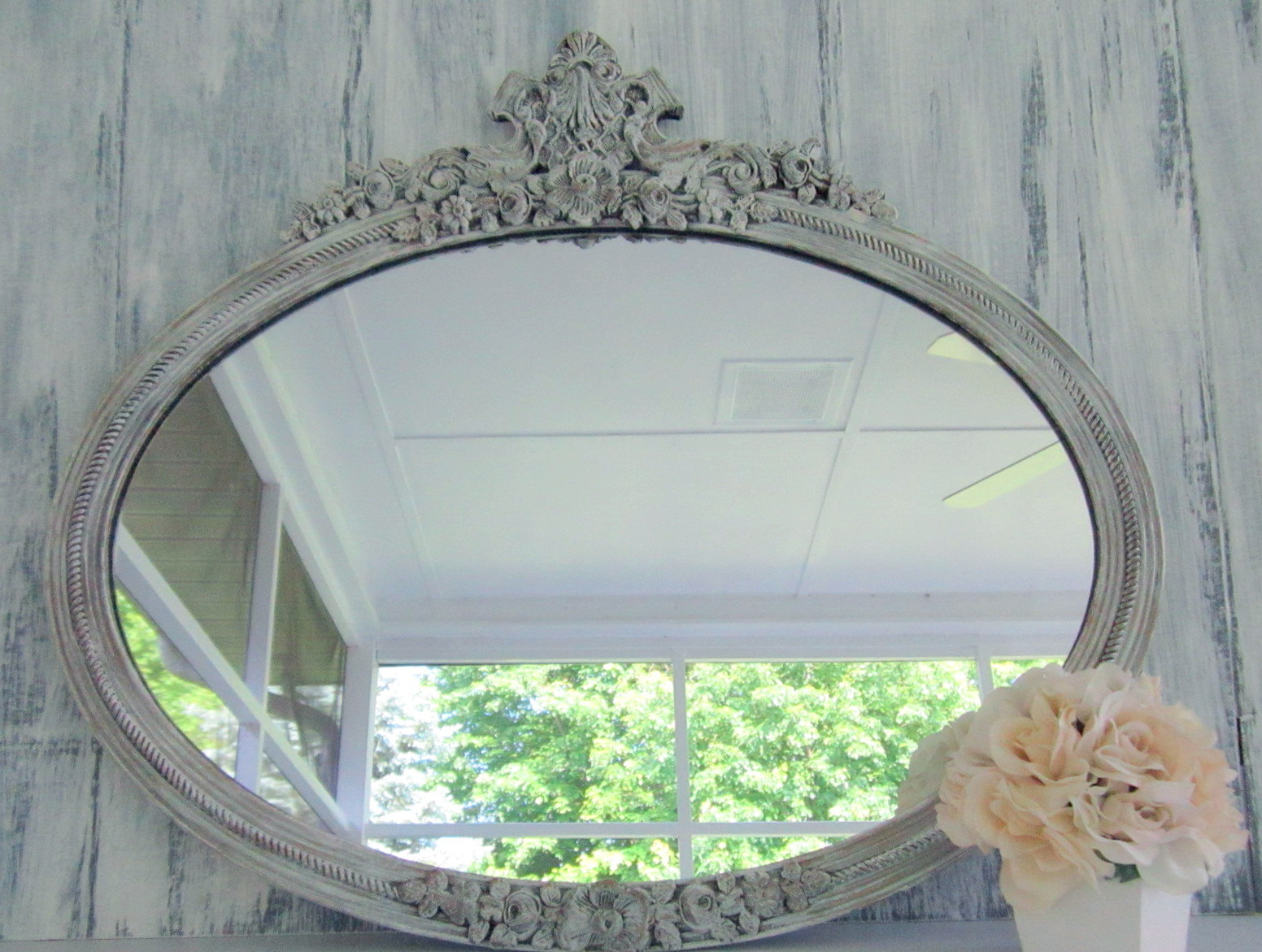 cheap bathroom mirrors for sale cheap bathroom mirrors for home design ideas 22895