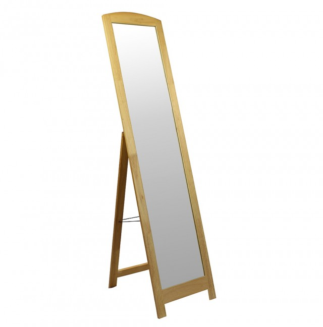 Cheap Floor Mirrors Uk