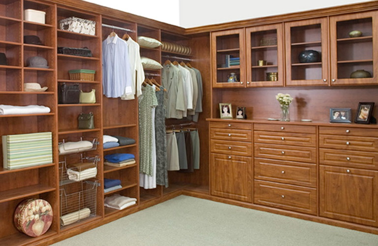 Closet by design locations home design ideas for Home decorators locations