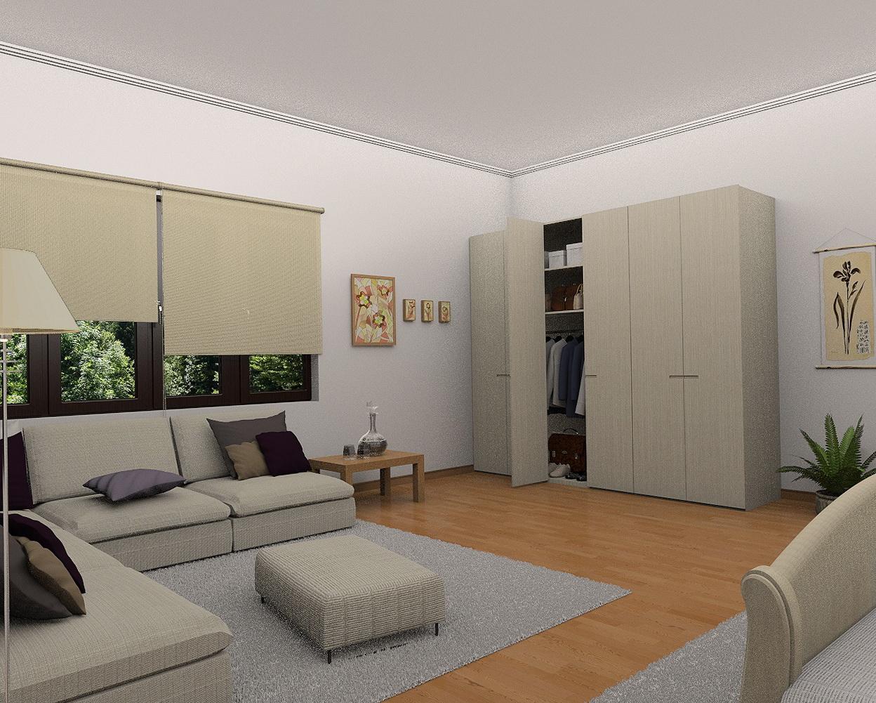 Closet Design Tools Online Free