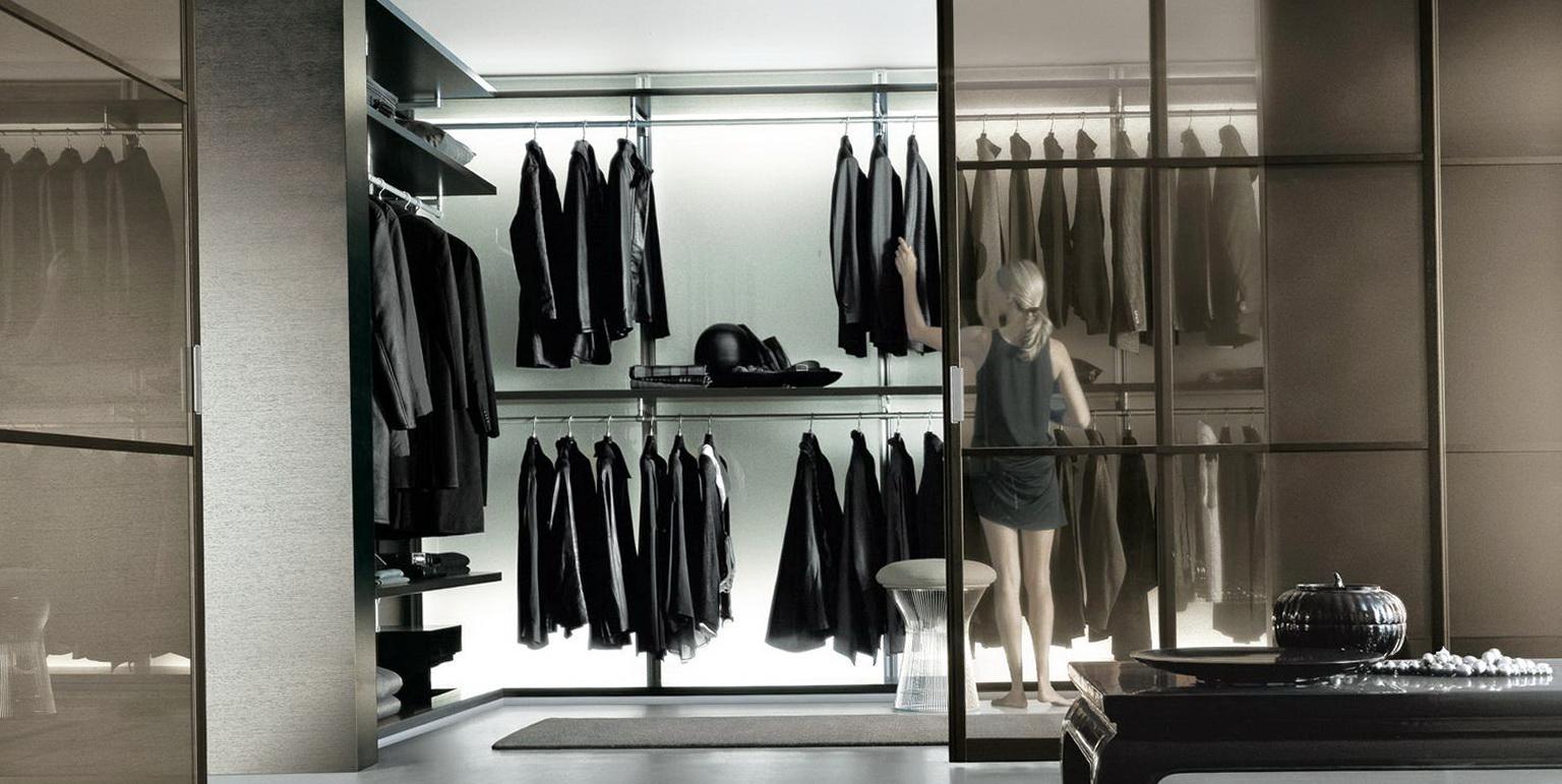 Closet Design Tools Online