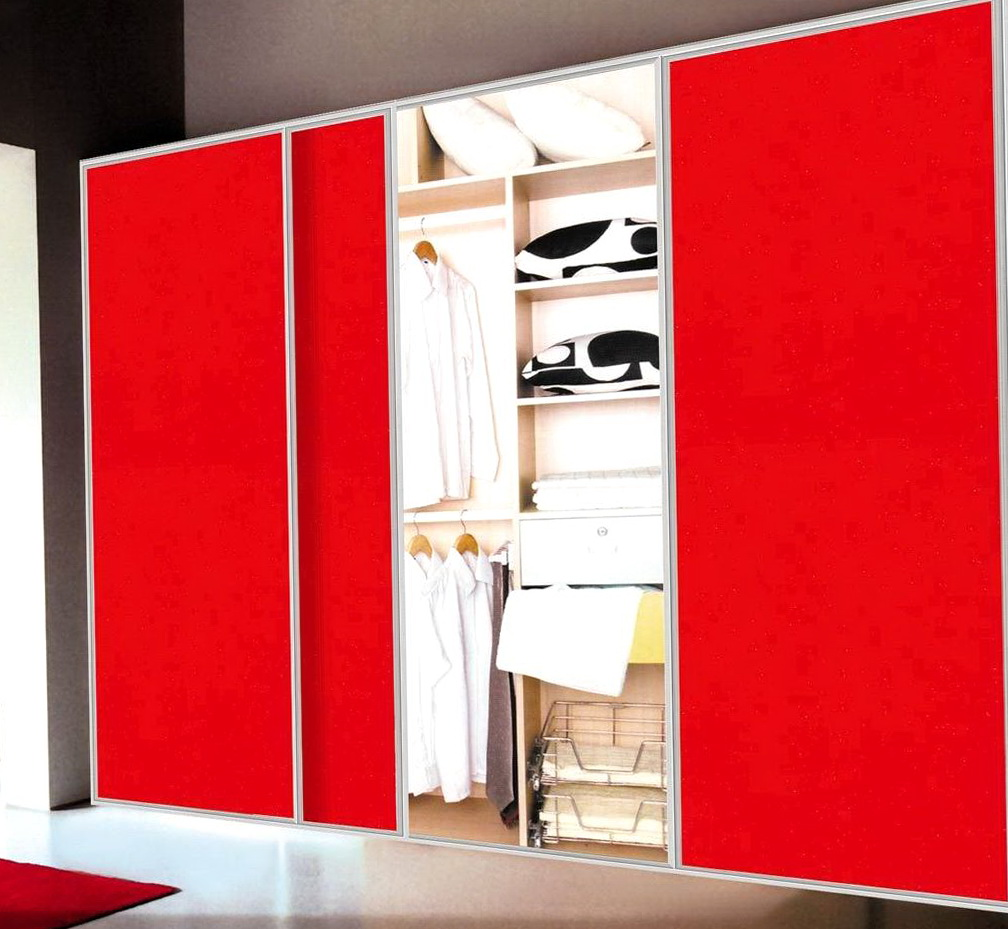 Closet Door Ideas Pictures