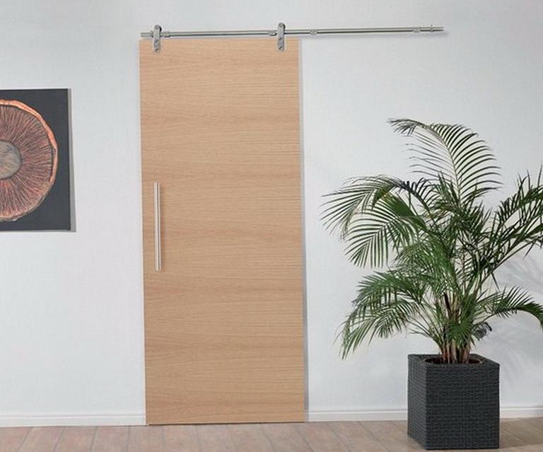 Closet Doors Sliding Wood