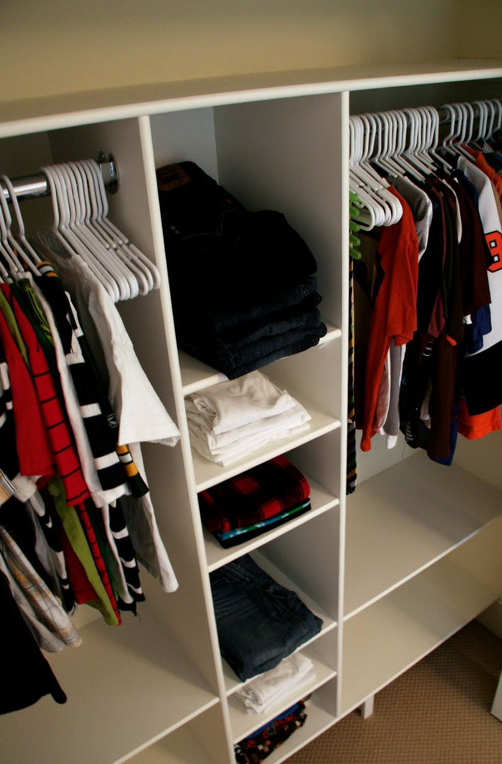 Do It Yourself Home Design: Closet Organizers Do It Yourself Home Depot