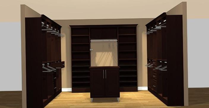 Closets To Go Costco