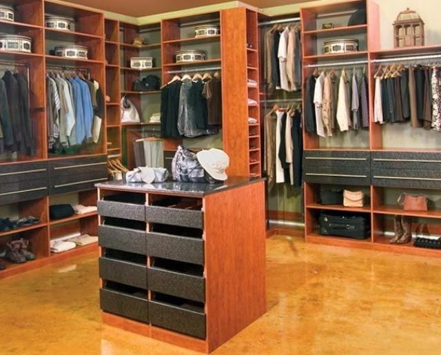 Closets To Go Tigard
