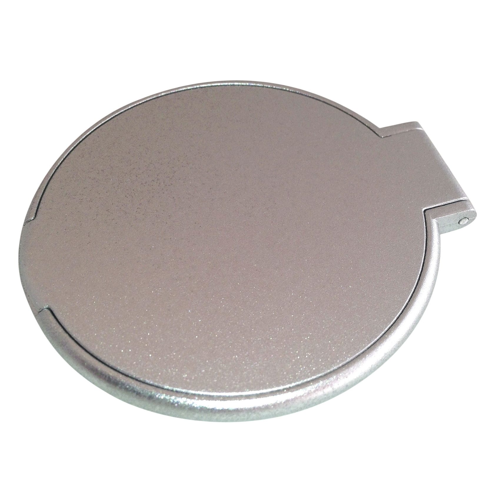 Compact Mirror Favors Cheap