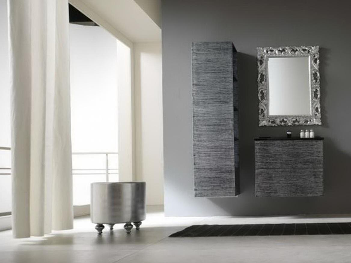 Contemporary Bathroom Mirrors Uk