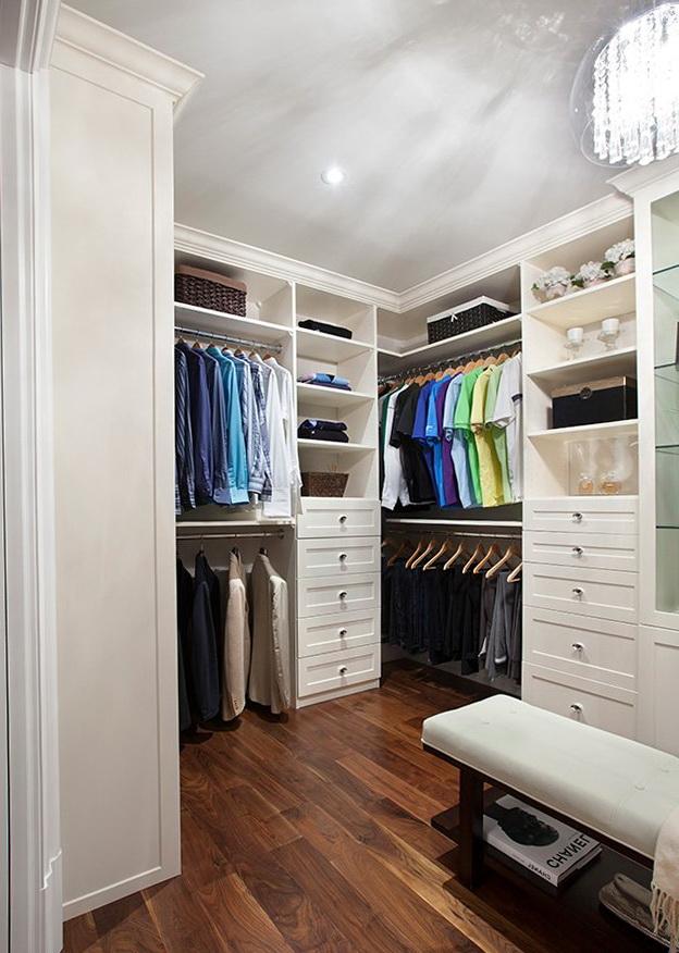 Custom closet doors chicago home design ideas for Closets by design chicago