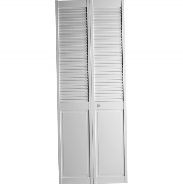 Custom Closet Doors Lowes
