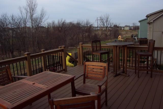 Deck Design Tool Free