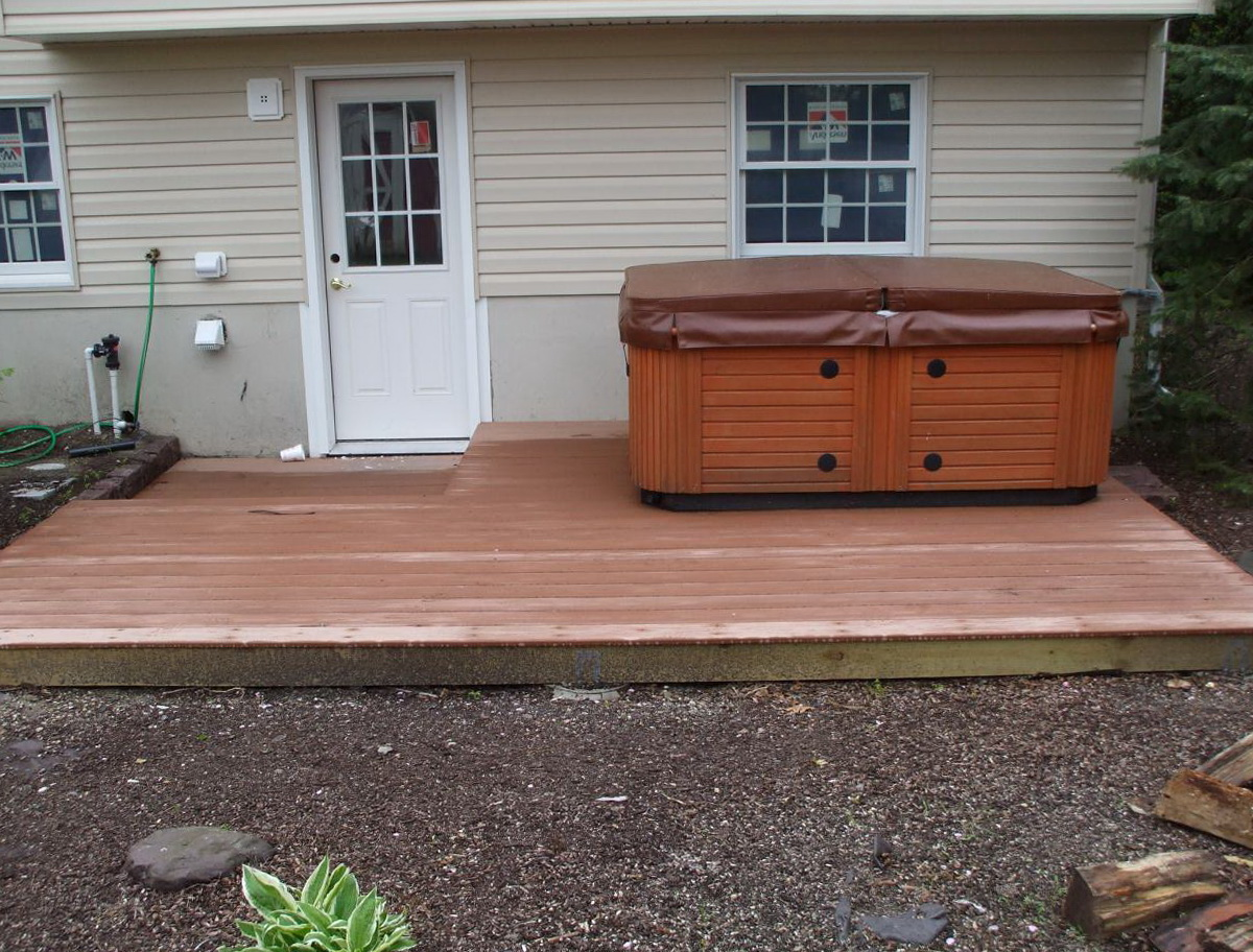 deck design tool free online home design ideas