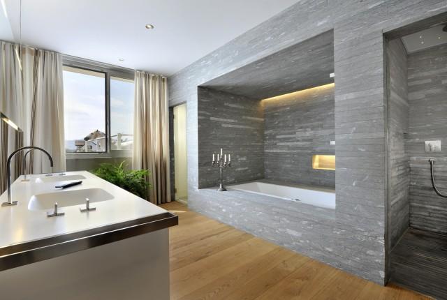 Deck Design Tool Online