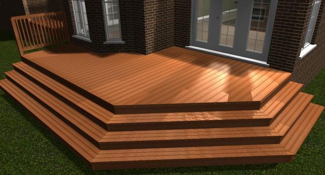 Deck Design Tools Free Download