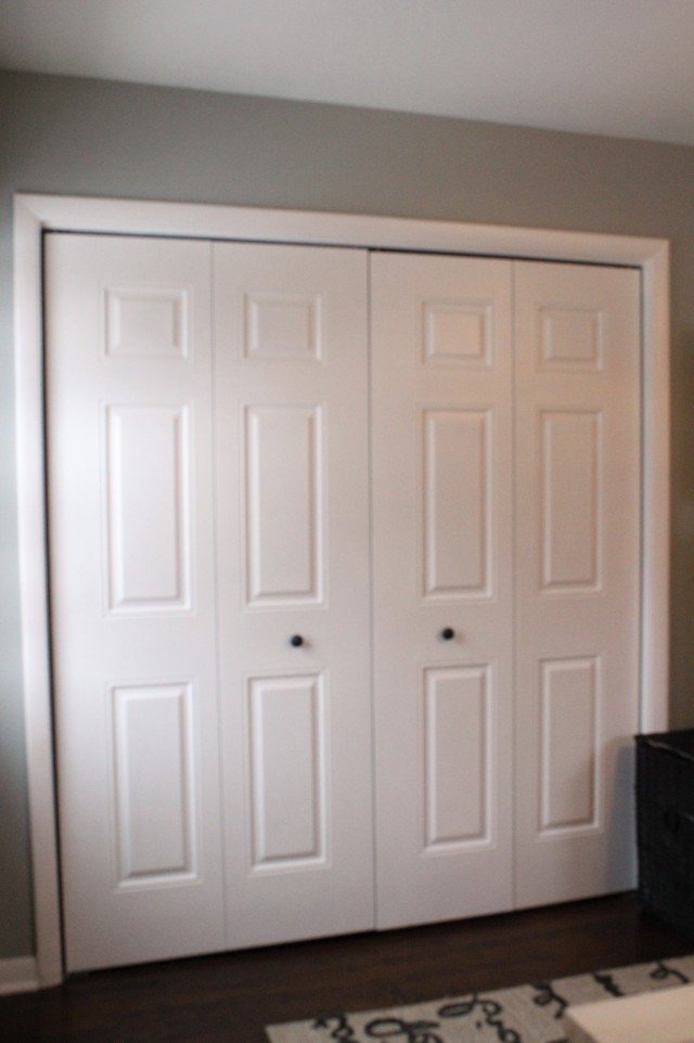 Home Depot Closet Doors Sliding