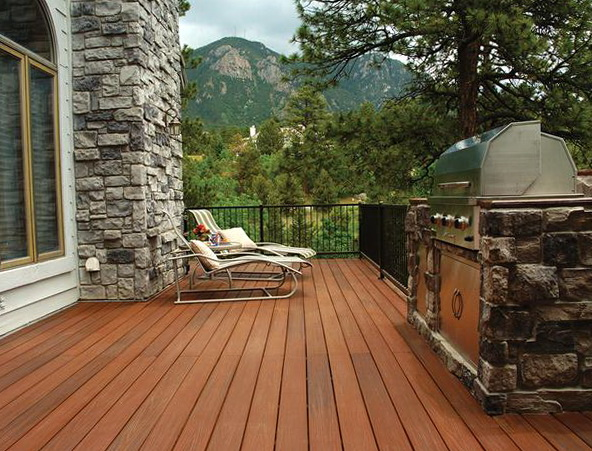 Home Depot Deck Design Center | Home Design Ideas