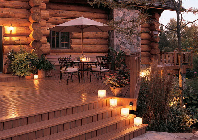 Home Depot Design Ideas: Home Depot Deck Designer Canada