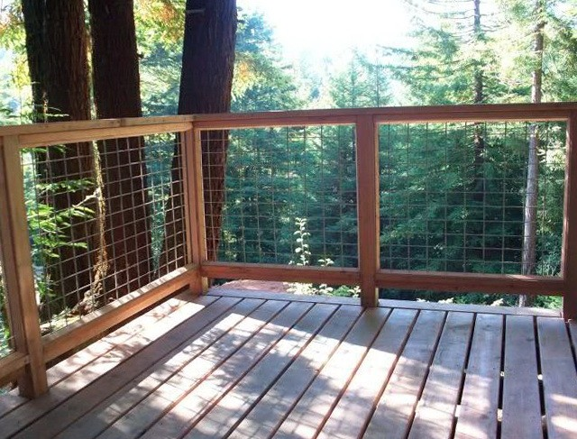 Home Depot Deck Designer Big Hammer Home Design Ideas