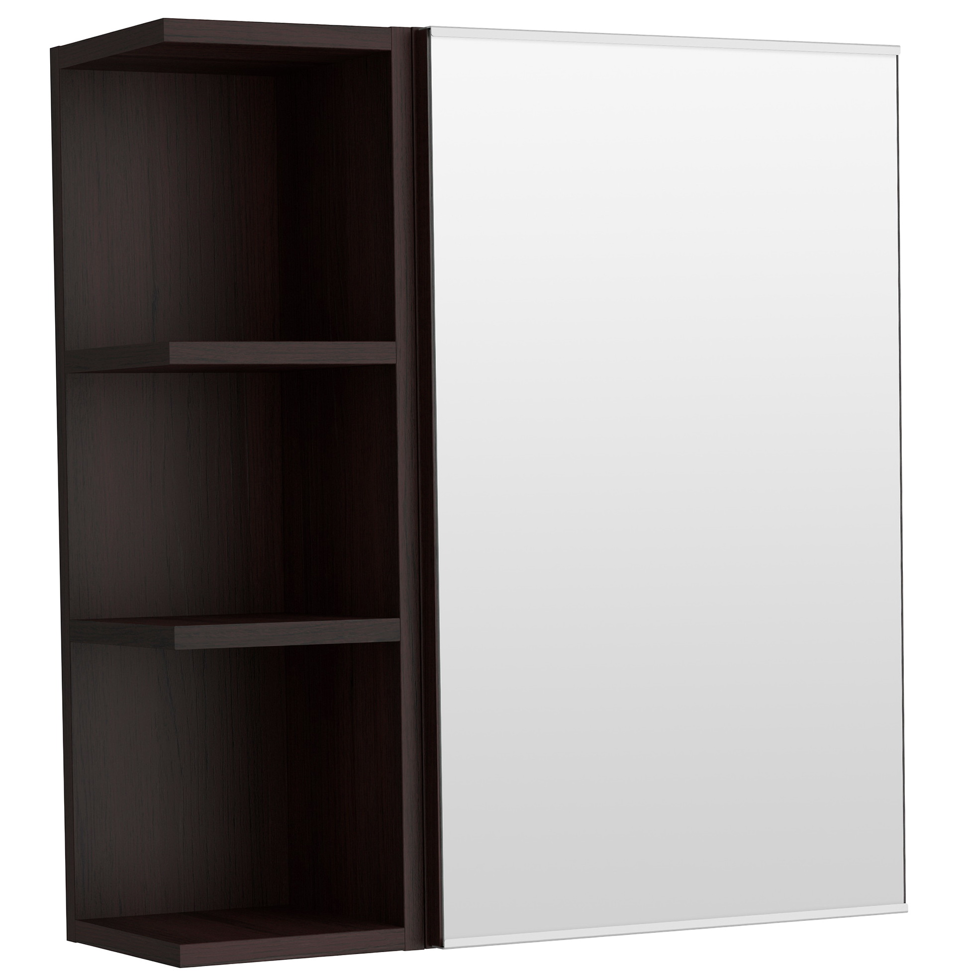 ikea bathroom mirror with shelf ikea bathroom mirror shelf home design ideas 23511
