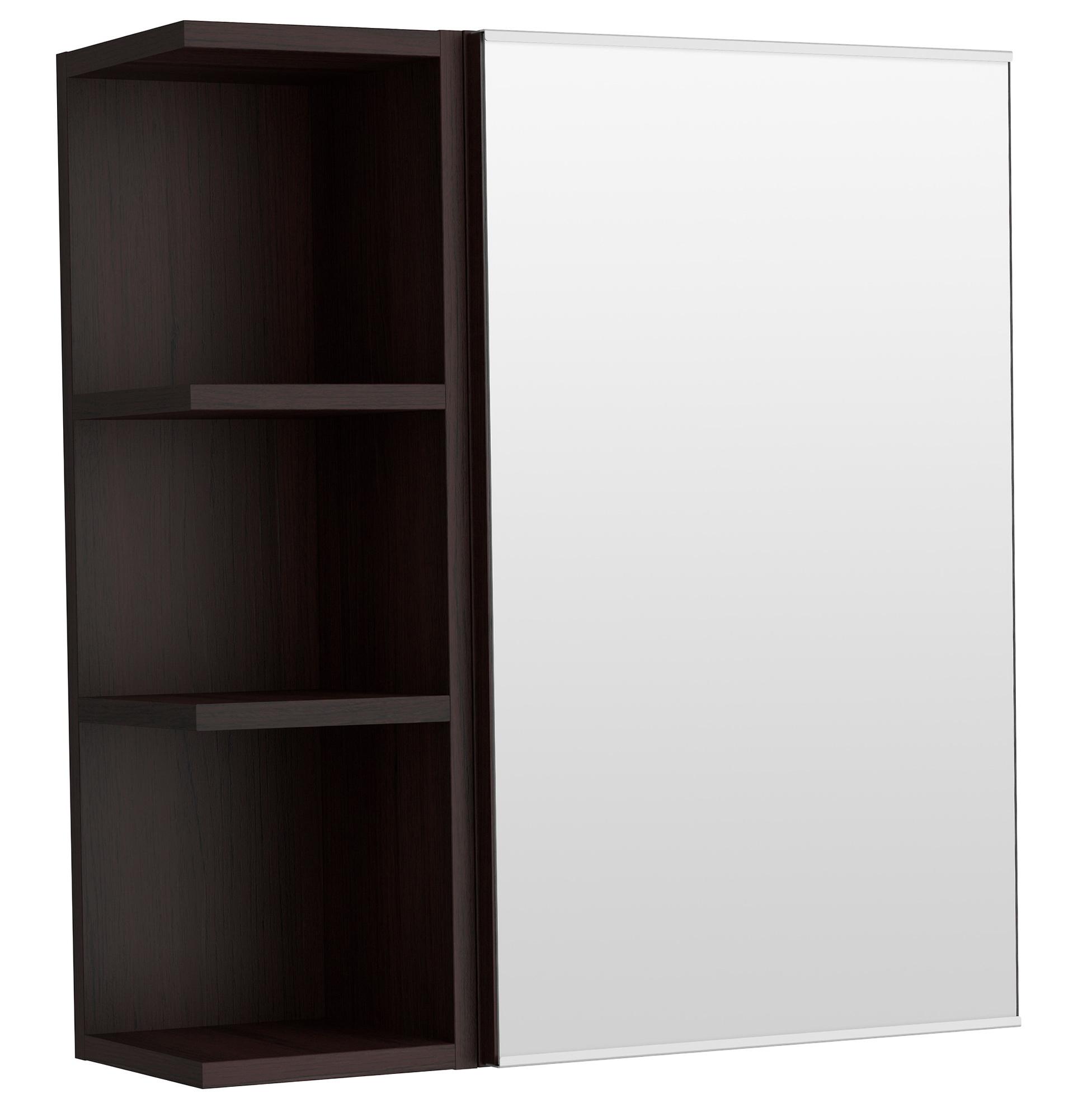 Ikea Bathroom Mirror Light: Ikea Bathroom Mirror Shelf