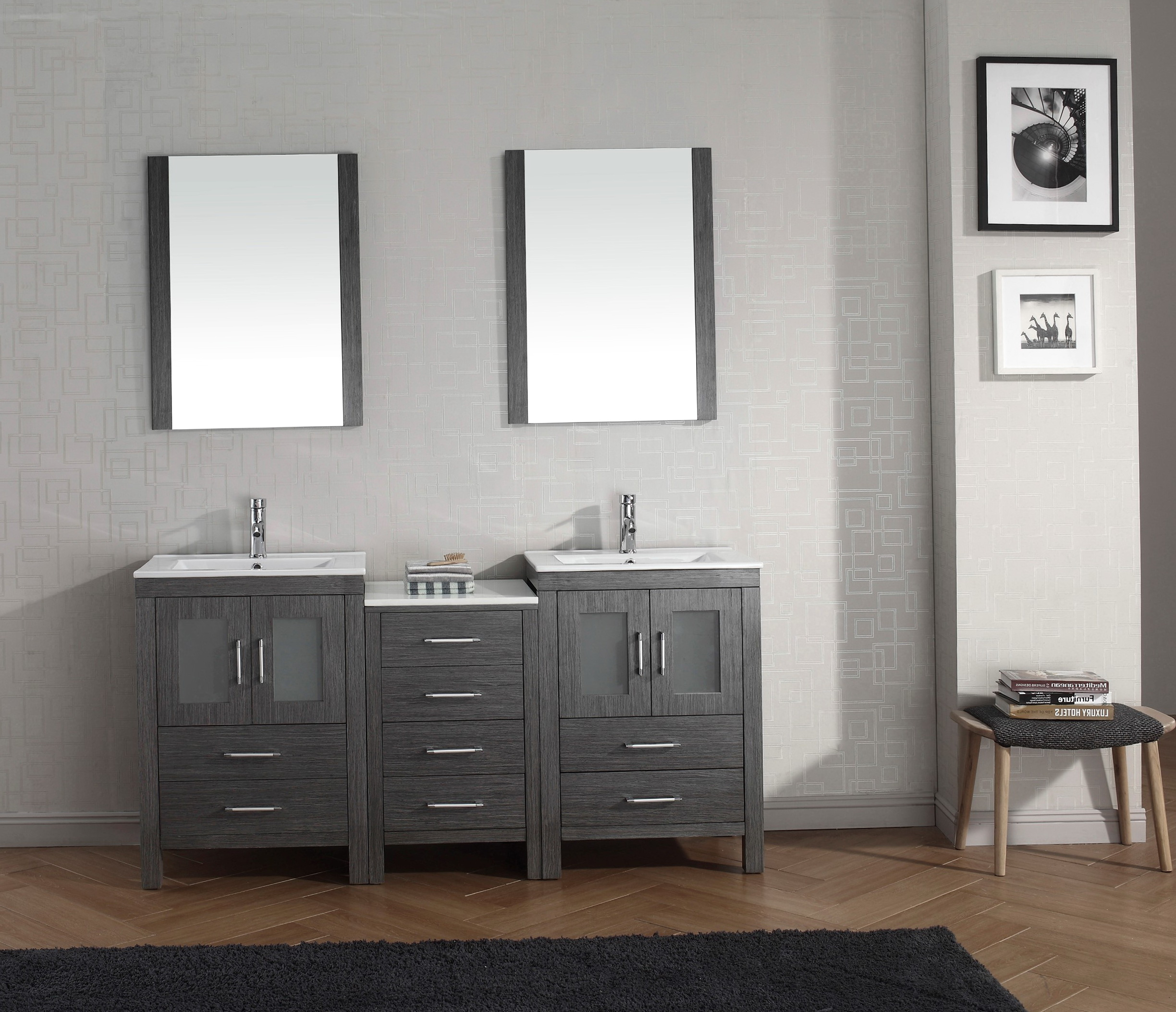 Ikea Bathroom Mirror Uk Home Design Ideas