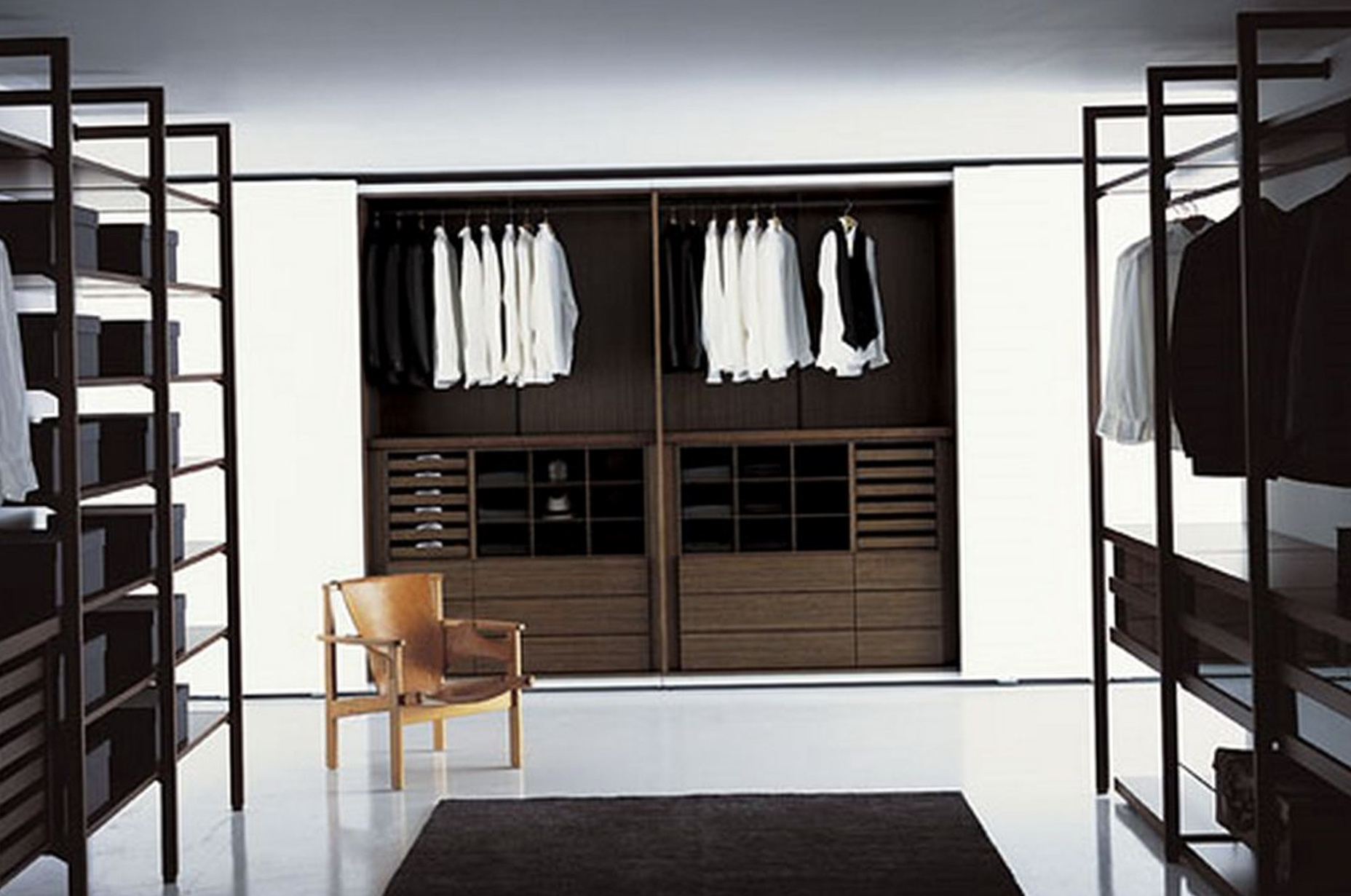 Ikea Closet Organizer Design Home Design Ideas