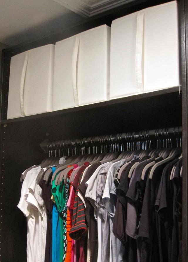Ikea Closet Systems Cost