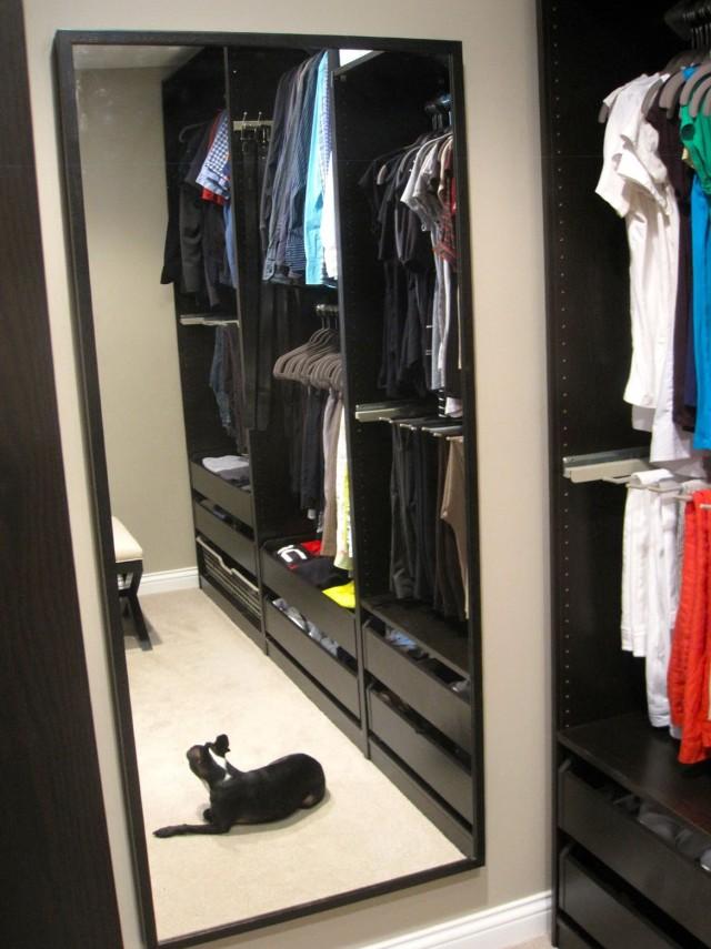 Ikea Closet Systems Sale