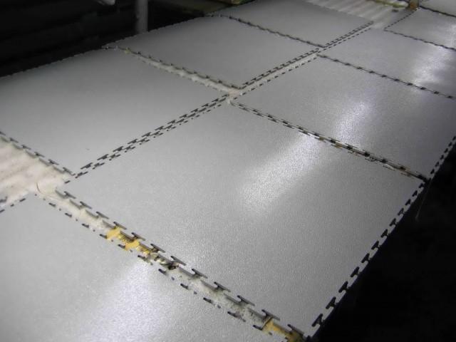 Interlocking Deck Tiles Cheap