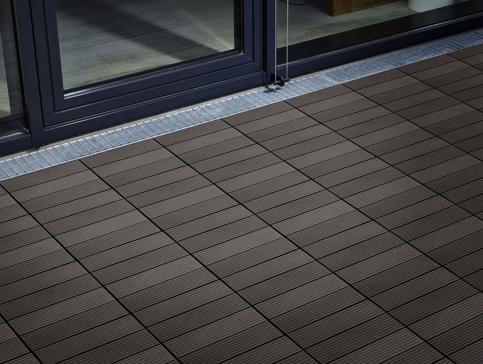 Interlocking Deck Tiles Home Depot Home Design Ideas