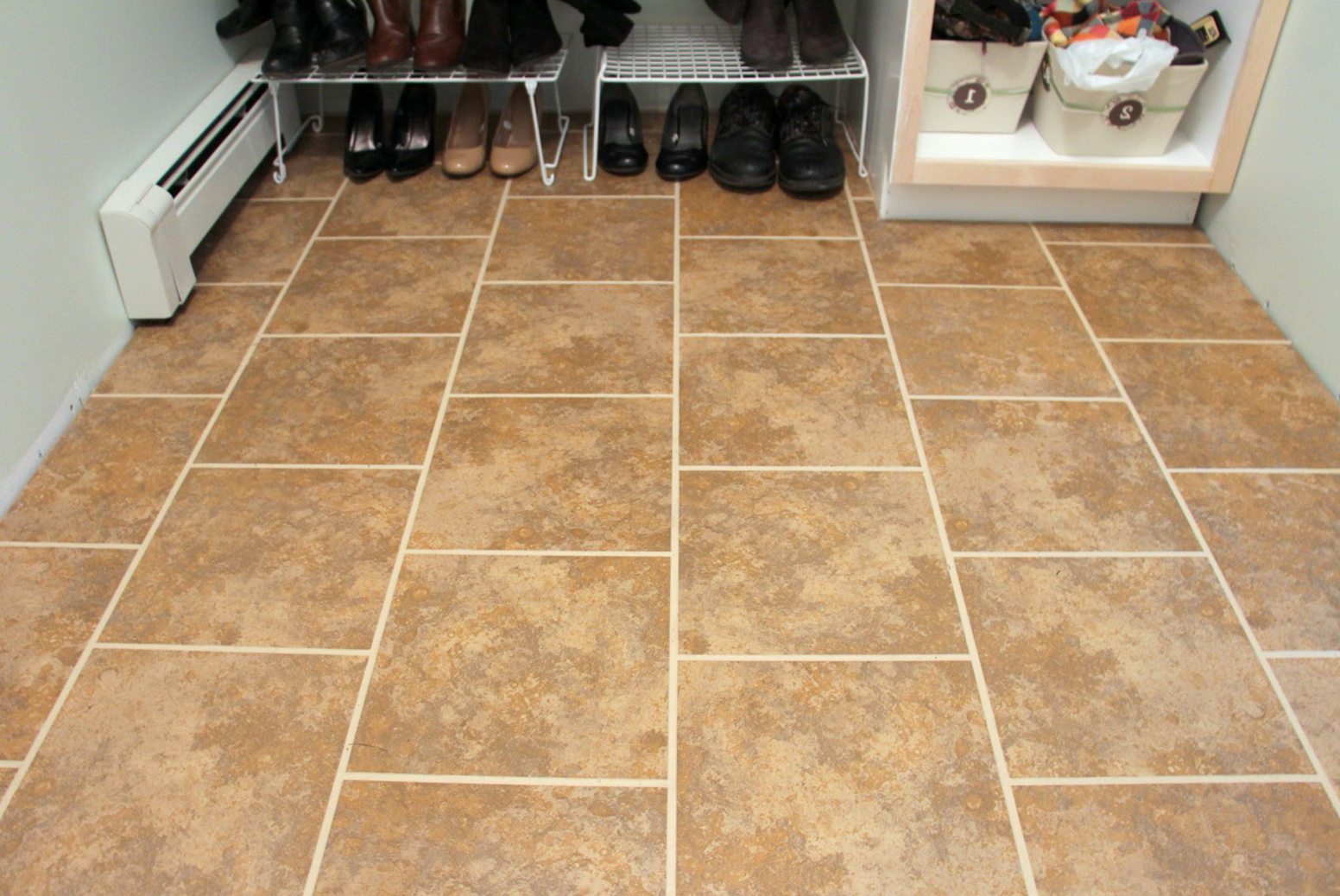 Interlocking Deck Tiles Lowes