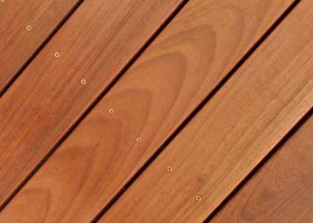 Non wood decking alternatives home design ideas for Ipe decking vs trex