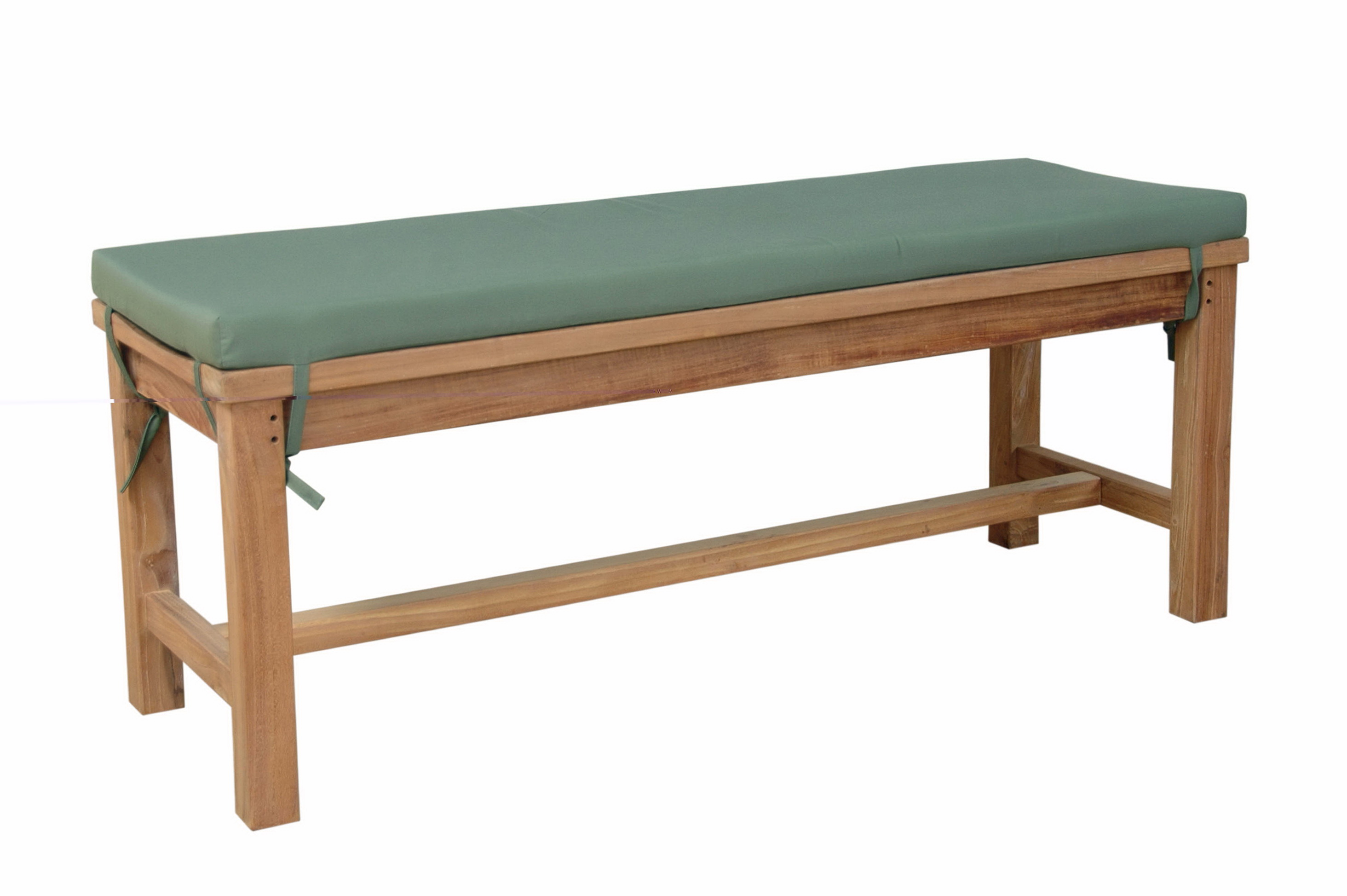 Long Cushion For Bench Home Design Ideas