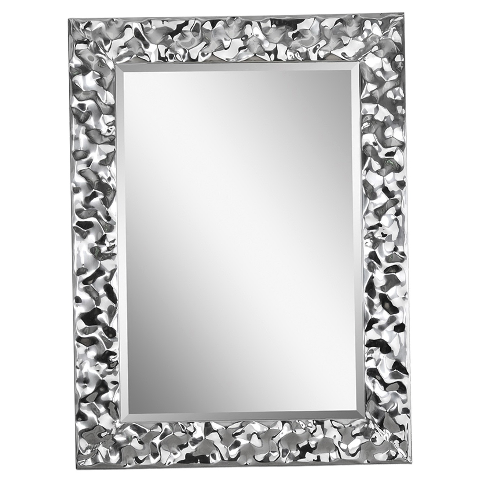 long silver wall mirror home design ideas