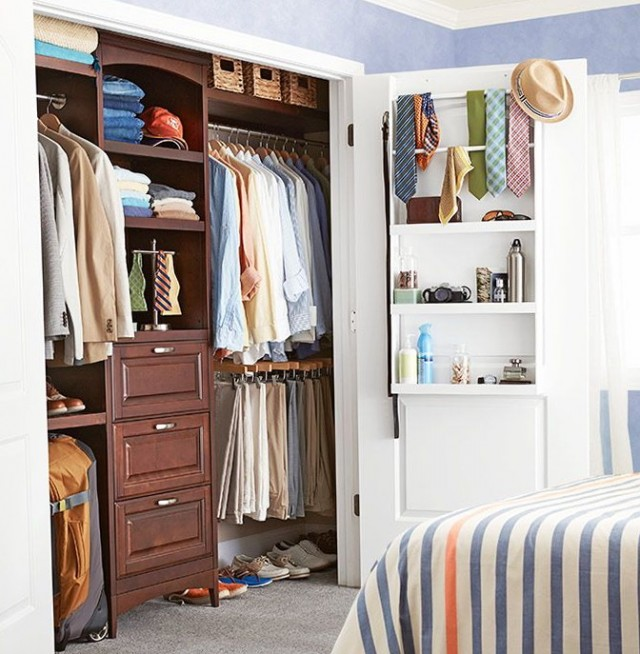 Allen Roth Closet Design Home Design Ideas