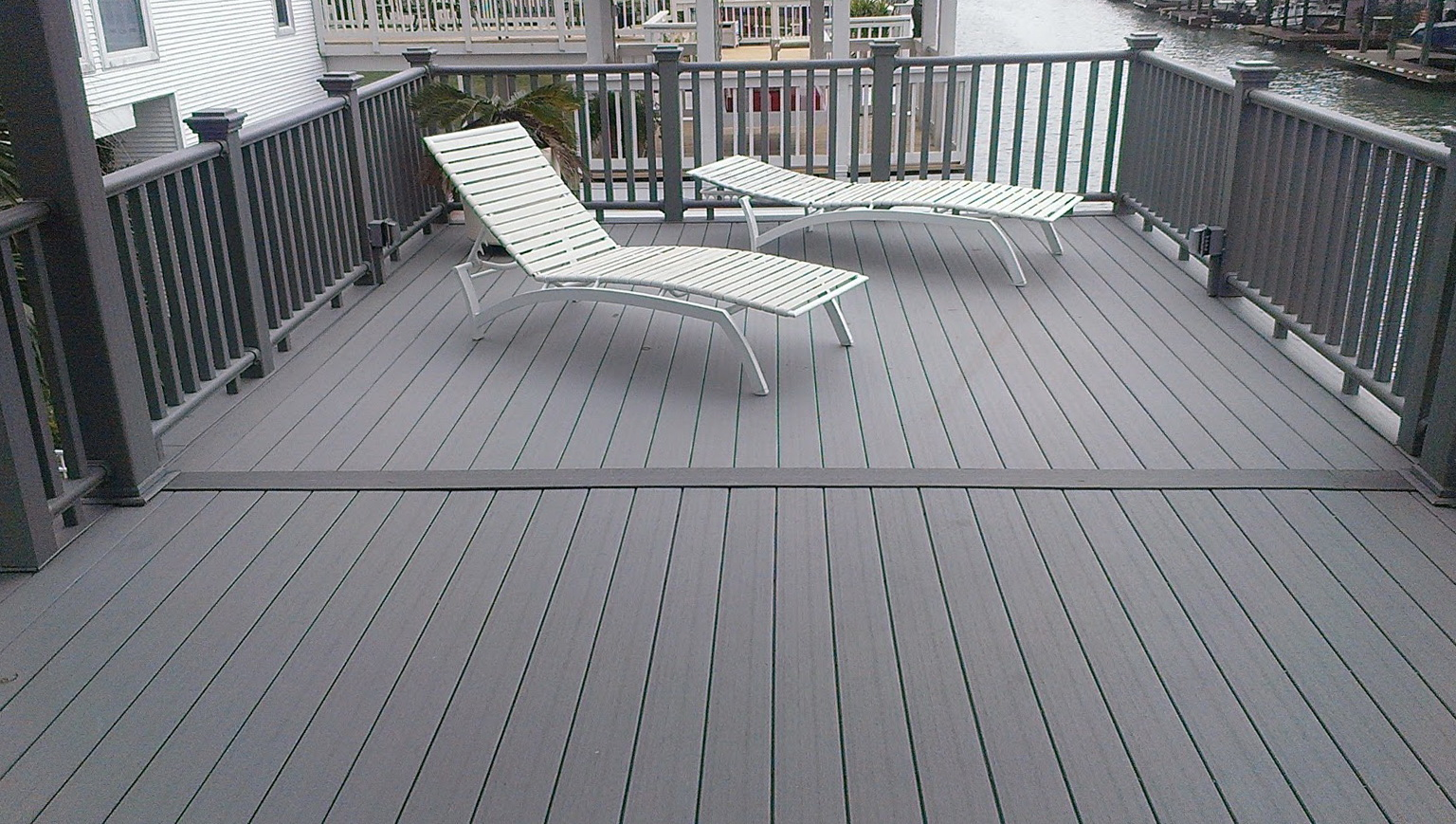 Lowes Composite Decking Fasteners Home Design Ideas