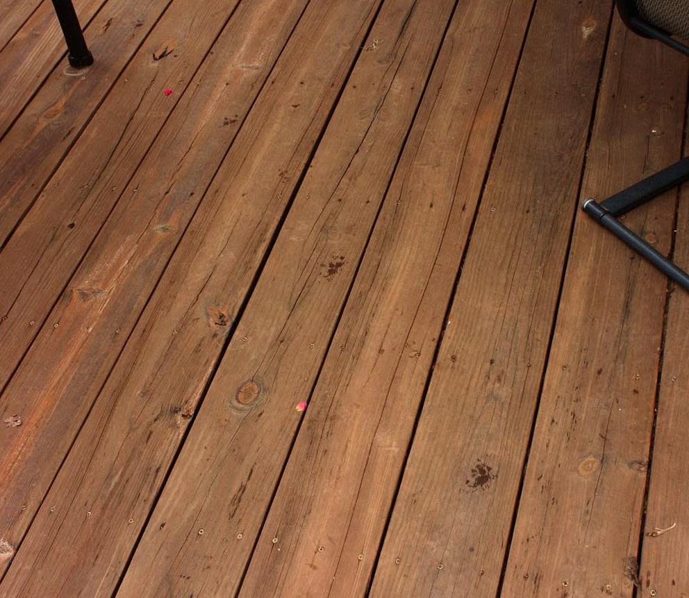 Lowes Composite Decking Lawsuit Home Design Ideas