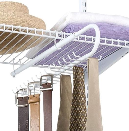 Rubbermaid Closet Organizers Target Home Design Ideas