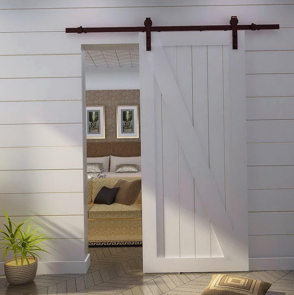 Sliding closet door hardware home depot home design ideas for Sliding closet doors home depot