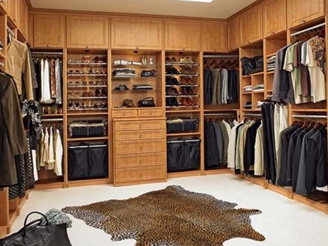 Target Closet Organizer Drawers