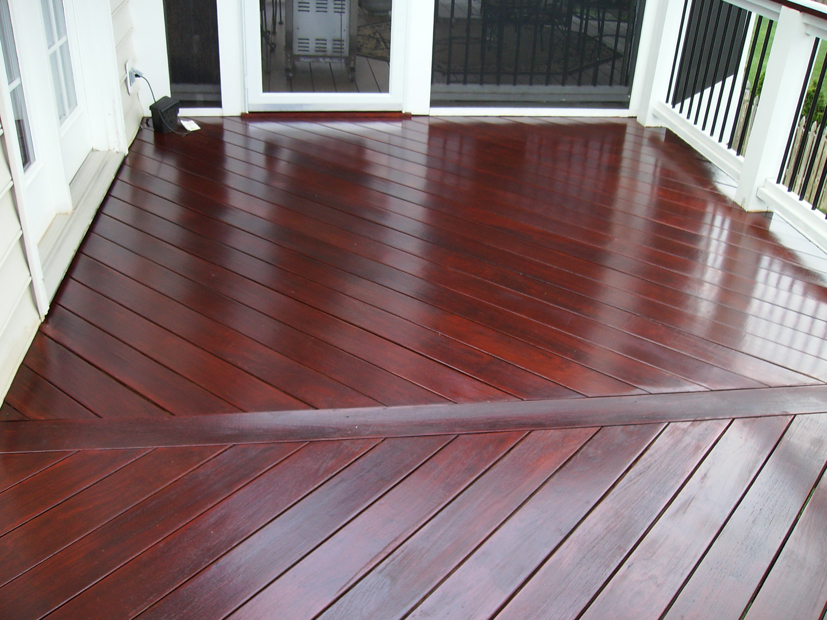 Behr deck stain colors home design ideas twp deck stain colors nvjuhfo Image collections