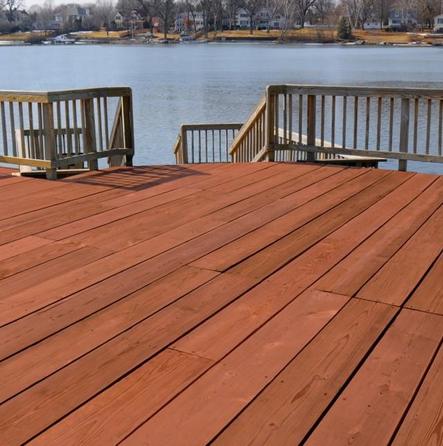 Deck Designs Home Depot: Twp Deck Stain Home Depot