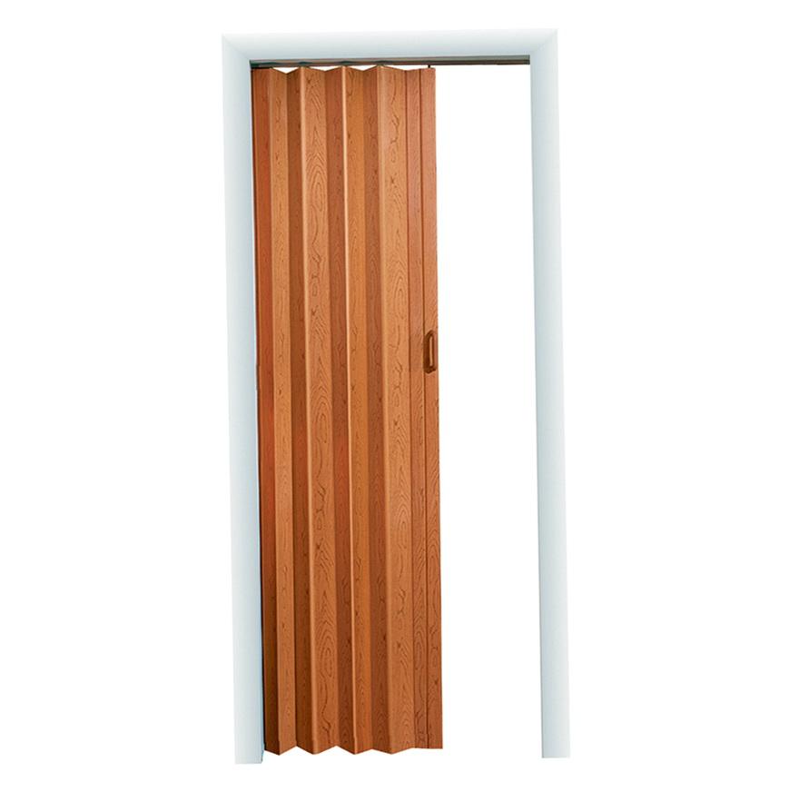Vinyl Folding Closet Doors Home Design Ideas