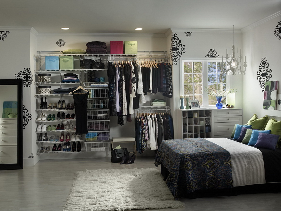 http://www.theenergylibrary.com/wp-content/uploads/2015/04/wire-closet-shelving-design-ideas.jpg